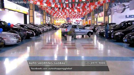 1d438432ddf Arquivos auto shopping aricanduva - Tabela Fipe e Carros Usados mais ...
