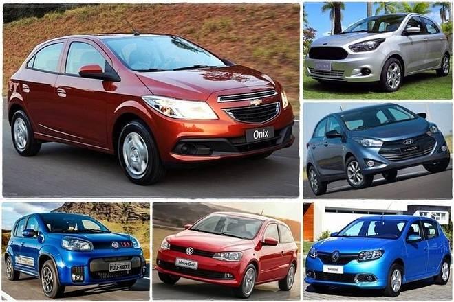Tabela Fipe e Jornal do Carro - Tabela Online Carros