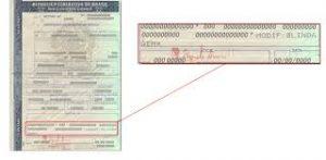 Carros Blindados: Verifique os Documentos