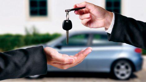 Conheça melhor as diferenças de preços de carros no Brasil e EUA – Principais Modelos e veja como o consumidor brasileiro é injustiçado.