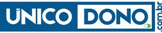 Único dono - Dicas de Compra e Venda de Carros Usados e Noticias de Veiculos