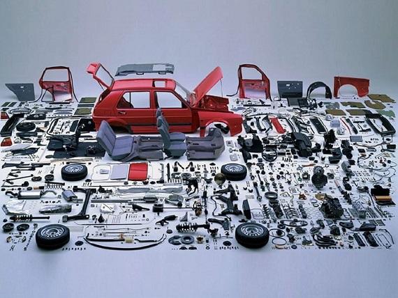 dicas importar peças de carros