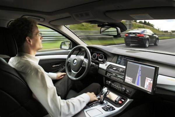 Carros de Luxo 2018 , Lançamentos