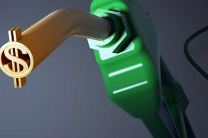 Aprenda como Economizar Combustível - Dicas