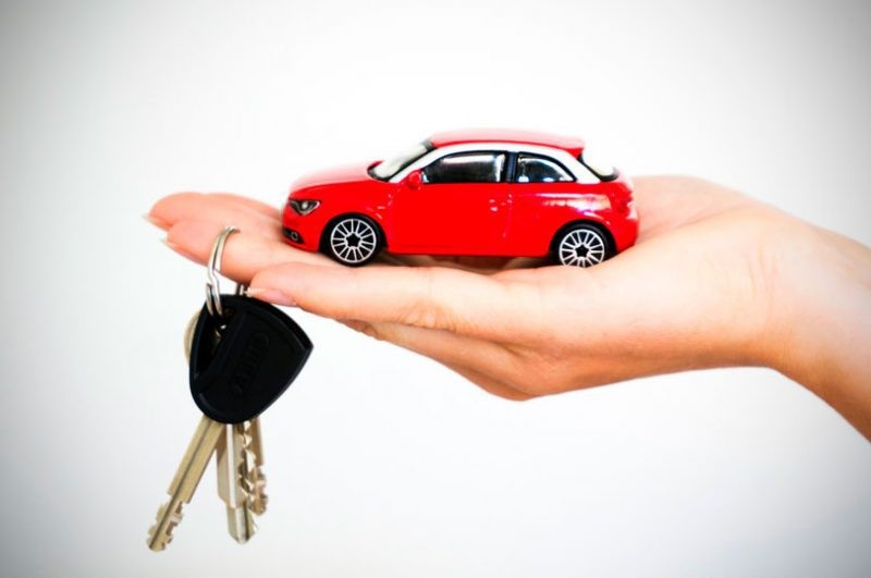 comprar carro sem imposto 2