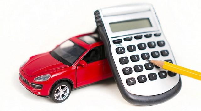 comprar carro sem imposto 3