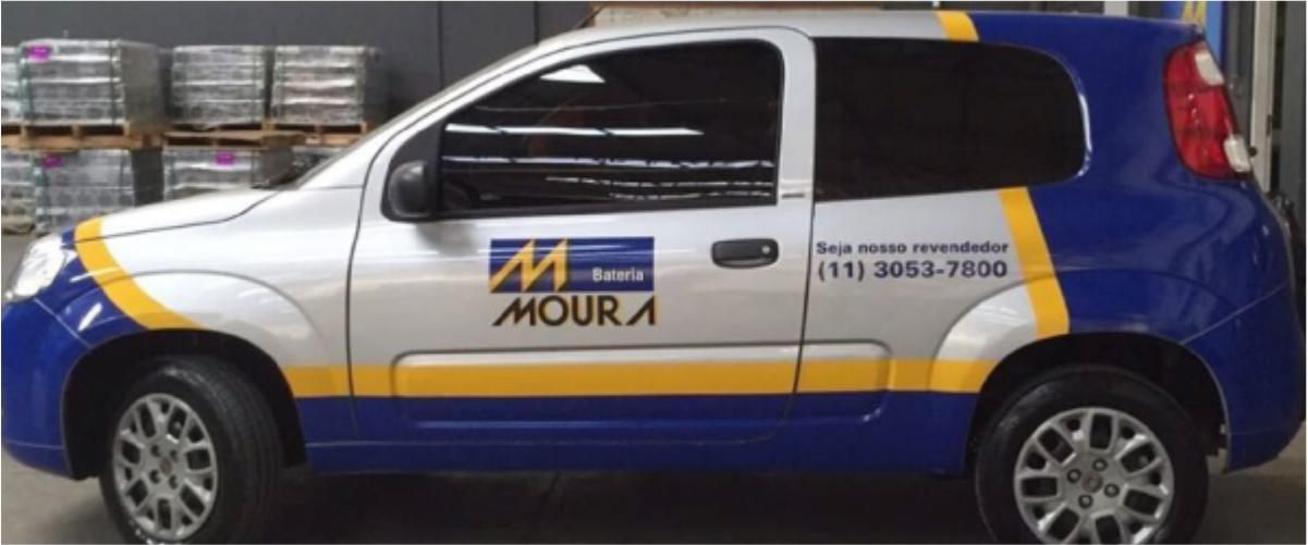 Envelopamento de veículos Extintor CO2 Elevador automotivo preço Adesivação de carros