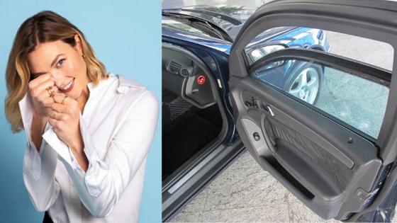 carro blindado, melhores blindadoras, mulheres compram blindados