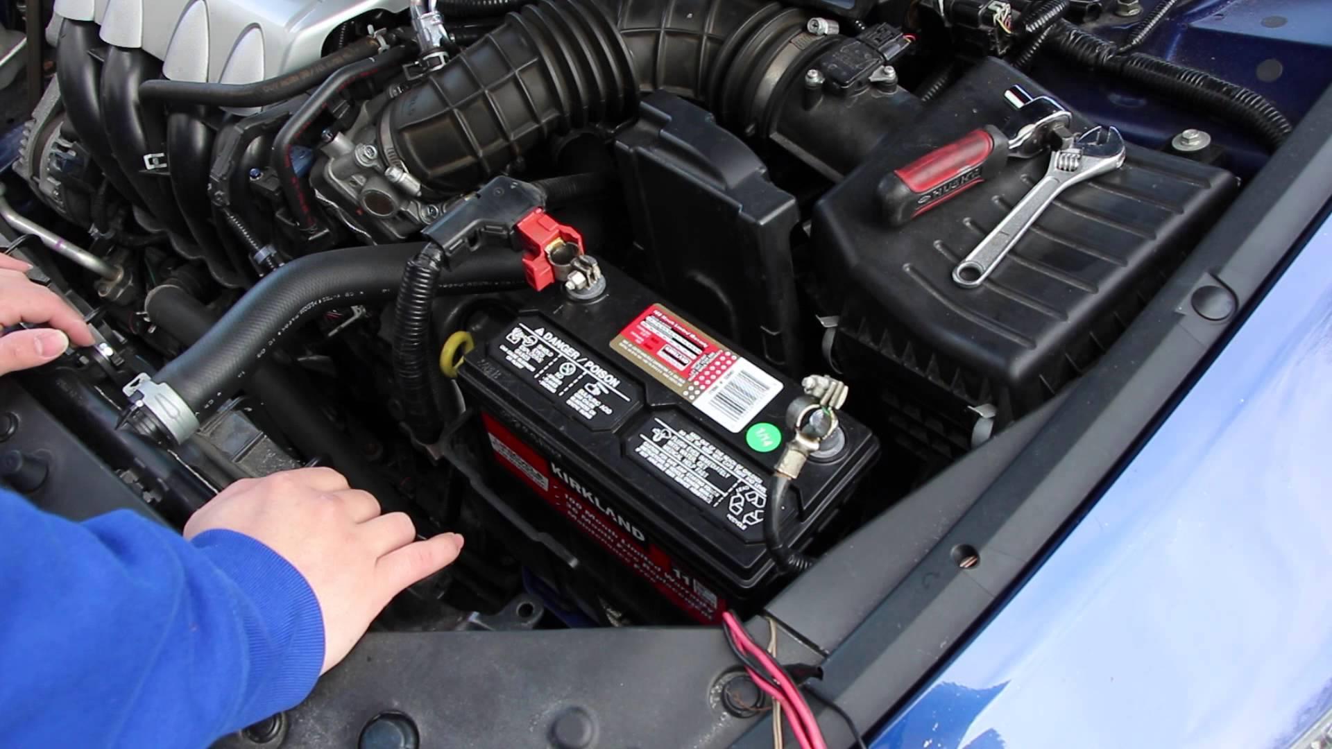 preço bateria de carro